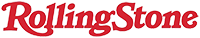 Rolling Stone International Logo 1